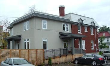 Westboro House - Resized 367 x 220